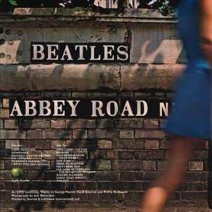 abbey-road-back-cover2jpg