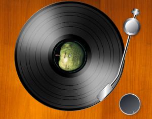 abbey_vinyl