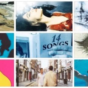 1990-tallets 150 beste låter