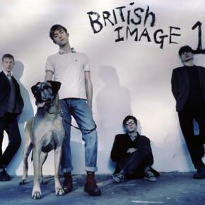De beste britpop-låtene?