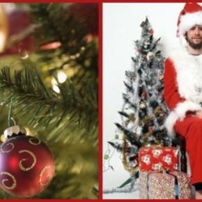 En sabla fin julespilleliste!