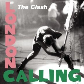 Clash - kræsj - smash!