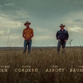 Skikkelig bra countrymusikk