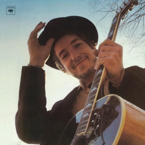Dylans muntreste album?