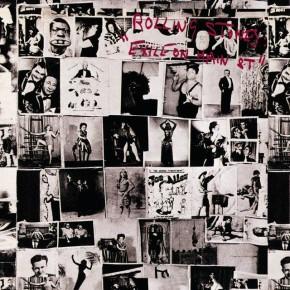 Et av 70-tallets beste rockalbum