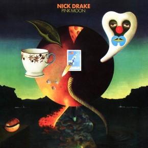 Nick Drakes fantastiske svanesang