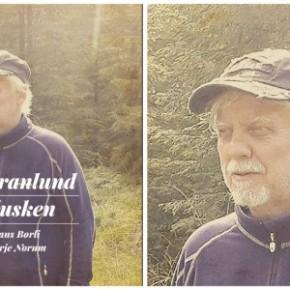 Granlund og skogen