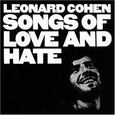Dagens låt: Sincerley Leonard Cohen