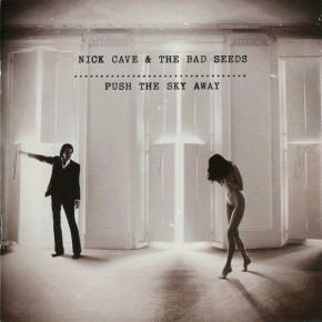 Får jeg tak på Nick Cave?
