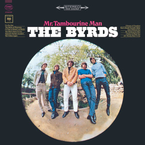 Et av 60-tallets viktigste band