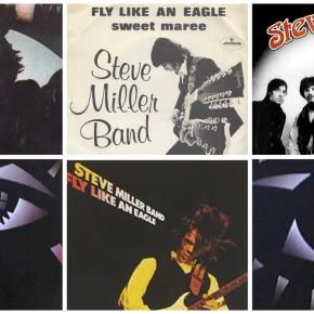 Popklikks guide til Steve Miller Band (på 60 minutter)