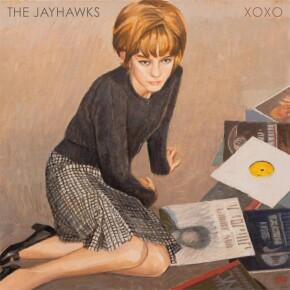En flott og variert plate fra The Jayhawks