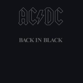 Et av verdens mest solgte album fyller 40 år