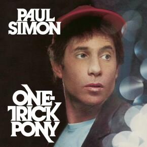 Paul Simons flopp ble min favoritt