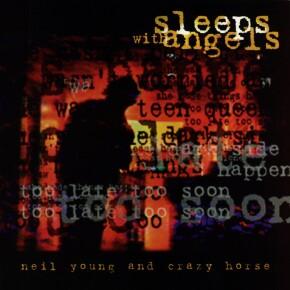 En gjennomarbeidet Neil Young-klassiker fra 1990-årene