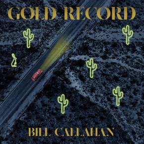 Gull fra Bill Callahan
