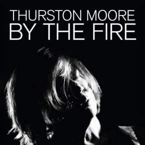 Bli med Thurston inn i varmen!