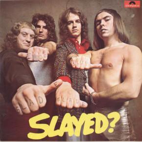En av 70-tallet beste rockeplater?