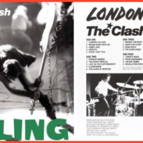 POPKLIKKS JULEKALENDER: Clash – kræsj – smash!