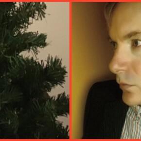 Popklikks julekalender: 1. og 2. desember