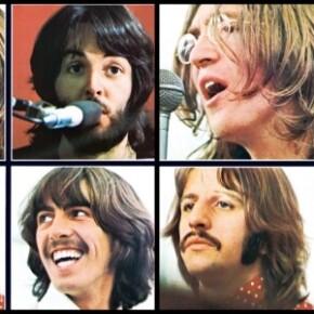 Den siste konserten med The Beatles