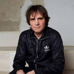 DJ Thomas Robsahm: De beste låtene februar 2021