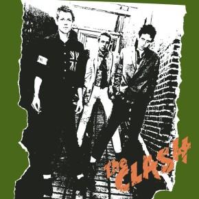 En av tidenes beste punkplater