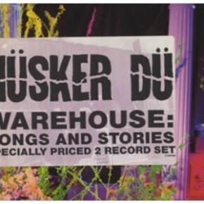 80-tallets beste dobbeltalbum